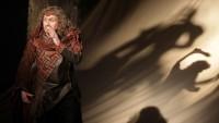 FOTO: Premiéra představení muzikálu Kat Mydlář v Divadle Broadway