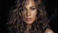 FOTO: Anglická zpěvačka Leona Lewis