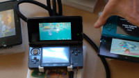 Foto: Nintendo 3DS