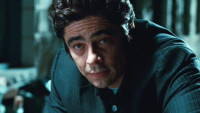 FOTO: benicio-del-toro-things-we-lost-in-fire