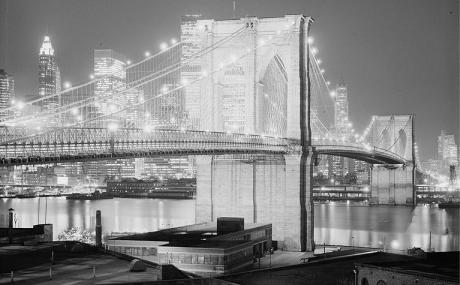 FOTO: Brooklyn