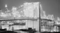 Brooklyn (perex)