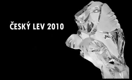 OBR: Český lev