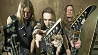 FOTO: Children Of Bodom
