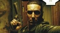 Garth Ennis; Leandro Fernandez: Punisher MAX 2 (perex)