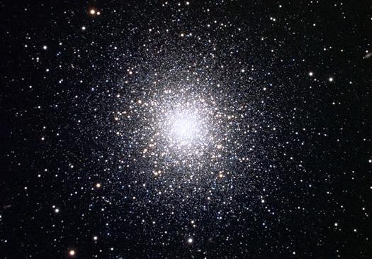 foto_hvězdy