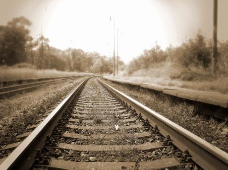 FOTO: Ilustrační foto