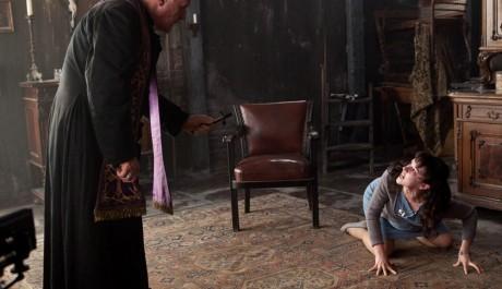 FOTO: Obřad (2011)