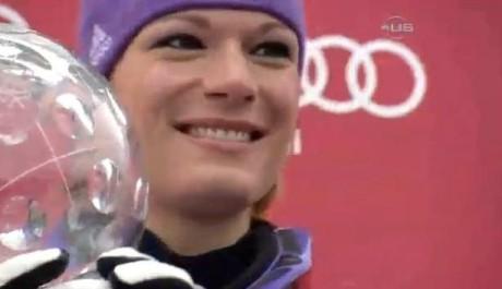 Maria Rieschová
