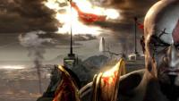 OBR.: Kratosova hlava