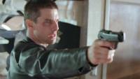 Obrázek z filmu Minority Report