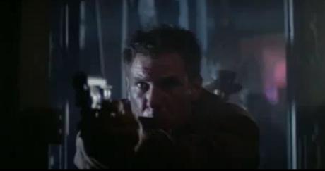 OBR: Blade Runner