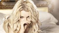 FOTO: Britney Spears