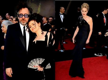 FOTO: Oscars 2011