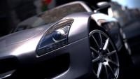 OBR.:Detail auta