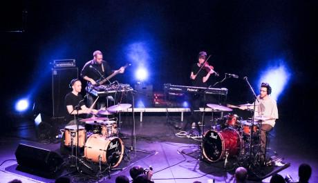 foto: Hidden Orchestra