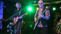 FOTO: Wishbone Ash
