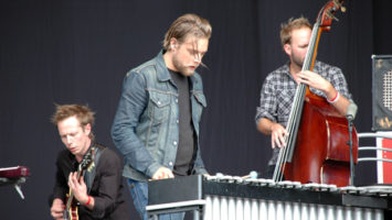 Foto: Jaga Jazzist