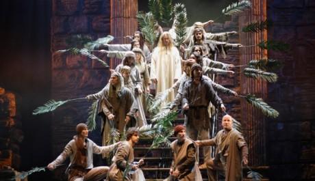 FOTO: Jesus