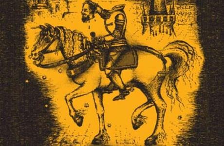 Výsledek obrázku pro pražská strašidla a všemožná jiná zjevení