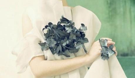 FOTO: Šperky Nastassia Aleinikava