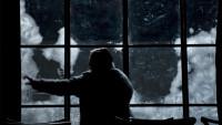 FOTO: Hosté v pasti