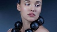 FOTO: Šperky Markéta Richterová