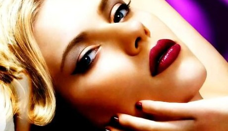 FOTO: Scarlett Johansson