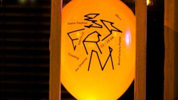 Foto: Spem Festival 2011