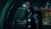 OBR: Film Thor