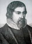 Podobizna Jana Blahoslava