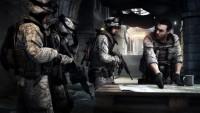 OBR.: Battlefield 3 - Briefing