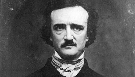 FOTO: Poe