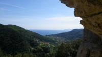 FOTO: Itálie - Liguria