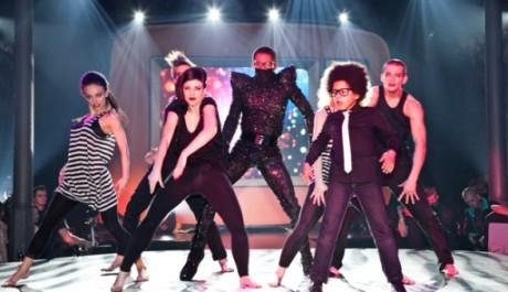 JAD Dance Company