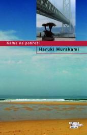 FOTO: Kafka na pobřeží