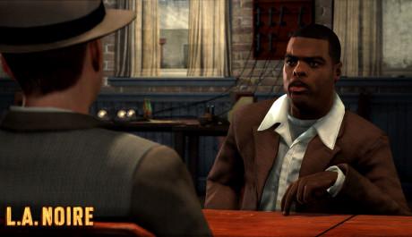 OBR.: Dialog v L.A.Noire