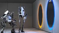 Recenze hry Portal 2