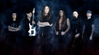 FOTO: Rhapsody Of Fire