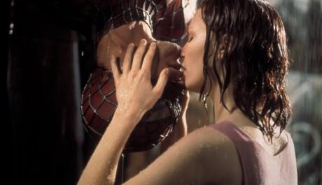 Foto: Obrázek z filmu Spider-man