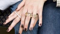FOTO: Double/Dvojité prsteny
