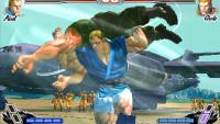 OBR.: Kombo ve Street Fighterovi