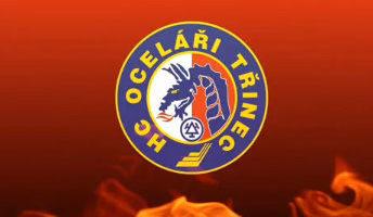 Foto: HC Oceláři Třinec vítěz extraligy 2010/2011