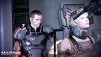 Foto: Recenze DLC ke hře Mass Effect, Arrival