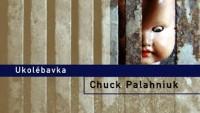 obálka Chuck Palahniuk - Lullaby