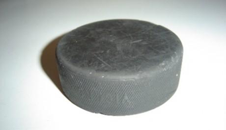 Hokejový titul získal Třinec