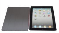 iPad2 včetně Smart Coveru