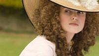 Foto: Keira Knightley ve filmu Vévodkyně