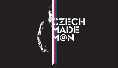 OBR: Czech Made Man, vydělávej po českém způsobu