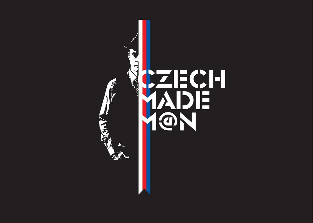 Czech Made Man zmizel z Uloz.to